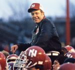 Bill Mallory, who led NIU to first Mid-American football title, dies at 82