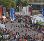 State Fair this summer will celebrate bicentennial