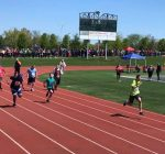 Volunteers play critical role to the Kendall County Special Olympics