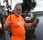 Beloved Fox Lake man dies from gunshot wound