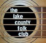 Lake County Calendar of Events May 16 – May 23