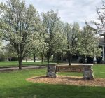 Bloomington park system reaches a golden milestone