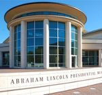 SIUE offers Abraham Lincoln online summer course