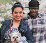 Scott Air Force Base celebrates spouses, connects families