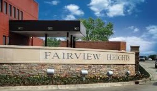 Fairview Heights eyes growth despite retail turmoil