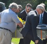 Forgotten remains get final resting place in West Peoria