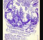 Winnebago County Calendar of Events May 16 – June 3