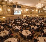 Youth Guidance gala at Palmer House raises $1 million