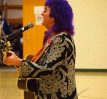 Ides of March's Peterik continues iconic rock career