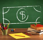 State looks to raise minimum salary for teachers
