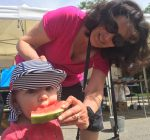 Northbrook Farmers Market  opening for 10th season