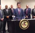Feds indict 15  members of 'dangerous' Peoria gang