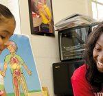 Educators urge state to push early childhood education