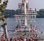 Wauconda Parks receives permit for iconic beach