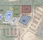 McHenry proposes referendum for rec center expansion