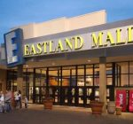 Eastland Mall metamorphosis points to larger retail changes