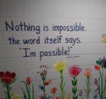 Murals brighten up Edwardsville Head Start centers