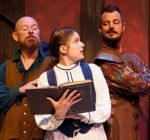 SIUE's Summer Theater opens with 'Beauty and the Beast'