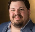 WSIE-FM 88.7 radio names new director