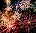 Peoria County Calendar of Events June 27 – July 4