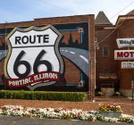 BICENTENNIAL 2018: Route 66 – The Mother Road offers amazing sights as it winds through Illinois