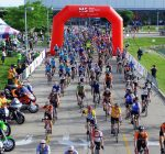New start and scenery as annual Bike MS moves east to St. Charles