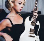 Blues on the Fox: Aurora music festival gains international acclaim