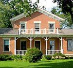 Historic Corron Farm earns National Register designation