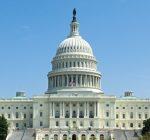 Recap of Illinois Representatives' Congressional Votes Week of Sept. 24