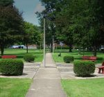 Woodford County Calendar of Events July 4 – July 11
