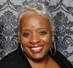Longtime Chicago political adviser, community leader remembered