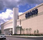 Sears to close five Illinois stores
