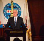 State Sen. Durkin looks to force Illinois tax-code fix