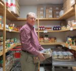 Sycamore Food Pantry strives to provide meals for kids, families during the summer months