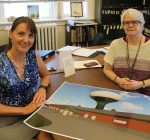 New DeKalb County History Center plans $1 million move