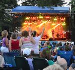 DuPage County Calendar of Events July 18 – July 25