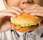 New evidence links fast food and toxic chemicals