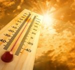 Why 'feels like' temperatures matter