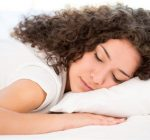 Study says your sleep patterns may be genetic