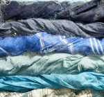 GOOD HOUSEKEEPING REPORTS: Laundry lowdown: Summer fabric care guide