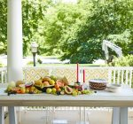 GOOD HOUSEKEEPING REPORTS: Summer healthy eating guide