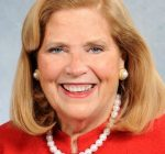 Bellock named to head Healthcare and Family Services