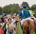 Arranmore Farm and Polo Club grows into family entertainment venue