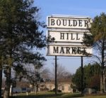 Boulder Hill picnic aims to restore neighborhood unity