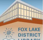 Lake County Calendar of Events August 1 – August 8