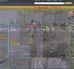 County attracting solar energy companies; Marengo site approved