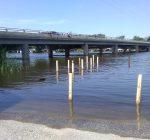 Johnsburg's Chapel Hill Road bridge rehabilitation moving toward completion