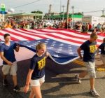 Metro East Calendar of Events July 4 – July 11