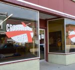 CrossWord Cafe serves youth in the Chillicothe region
