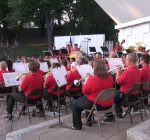 Peoria County Calendar of Events July 11 – July 18